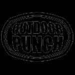 logo_outdoorpunchCopy_zps3ff190d3